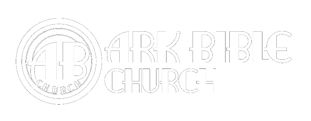 Ark Bible Church